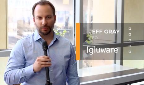 Jeff Gray-Gluware-Network Automation-2019_V3