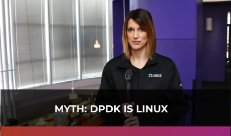 DPDK is Linux_cover-myth03
