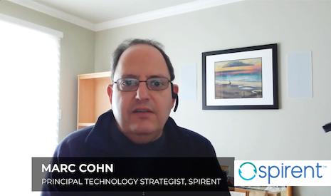 Spirent-Telco-Marc-Cohn-2021