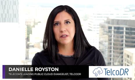 TelcoDR-Telco-Danielle-Royston-2021