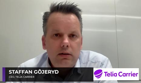 Telia-Carrier-Telco-Staffan-Gojeryd-2021