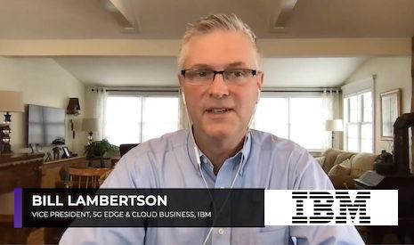 IBM-Telco-Infrastructure-Bill-Lambertson-2021
