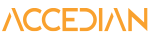 Accedian-Private-Mobile-Networks-Logo-2021_150x40