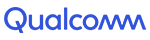 Qualcomm-Private-Mobile-Networks-Logo-2021_150x50